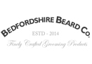 Bedfordshire Beard Co.