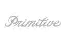 Primitive Apparel