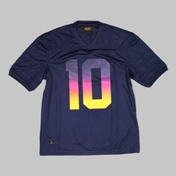 10DEEP BURNOUT JERSEY NAVY