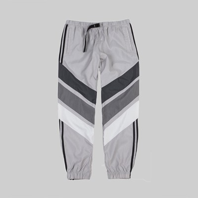 ADIDAS 3ST PANTS LIGHT GRANITE SOLID GREY FIVE