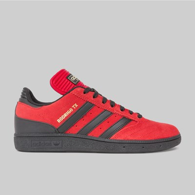 Trainers   Skate Shoes - Premium Streetwear - Attitude Inc. 26cc55c544ea