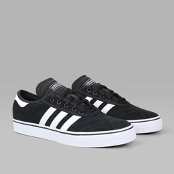 ADIDAS ADI EASE PREMIER CORE BLACK WHITE