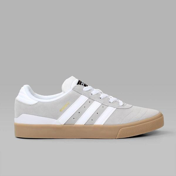adidas busenitz white gum