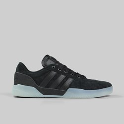 ADIDAS CITY CUP CORE BLACK CORE BLACK