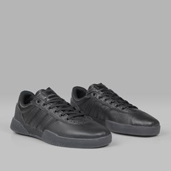 ADIDAS CITY CUP CORE BLACK CORE BLACK GOLD MET