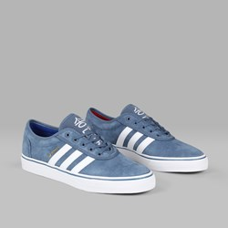 ADIDAS DAEWON ADI EASE TECH INK WHITE GOLD