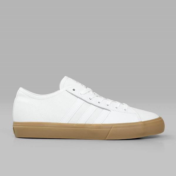 matchcourt rx white