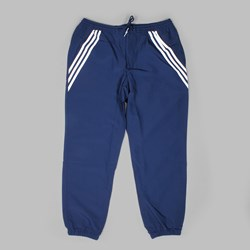 ADIDAS WORKSHOP PANTS NIGHT INDIGO
