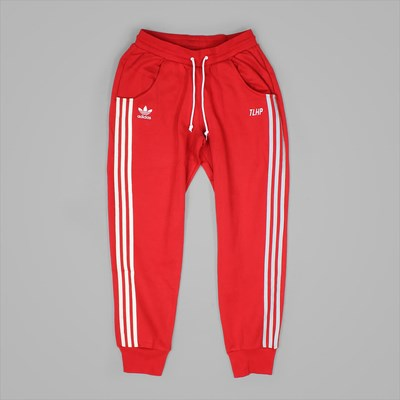 adidas asap ferg pants
