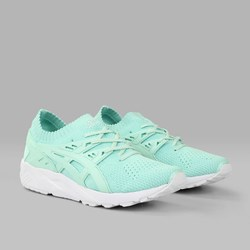 ASICS GEL KAYANO TRAINER KNIT BAY BAY