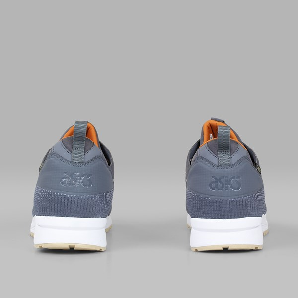 ASICS GEL LYTE V NS 'GORE TEX' DARK GREY