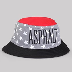ASPHALT YACHT CLUB GAME BUCKET MULTI