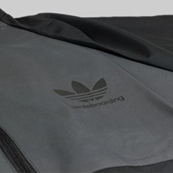 Adidas ADV Wind Jacket Black Grey