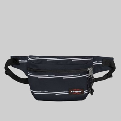 EASTPAK BANE BAG CHATTY LINES
