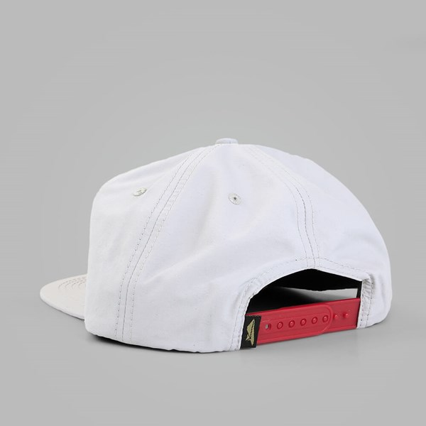 BENNY GOLD WORLDWIDE UNSTRUCTURED CAP