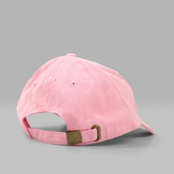 BOW3RY LSD UNSTRUCTURED DAD CAP PINK