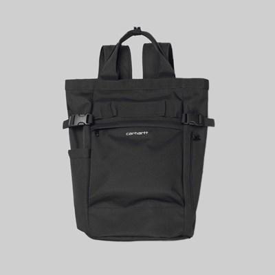 Backpacks   Rucksacks - Premium Streetwear - Attitude Inc.