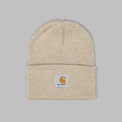 CARHARTT ACRYLIC WATCH HAT BEANIE WALL