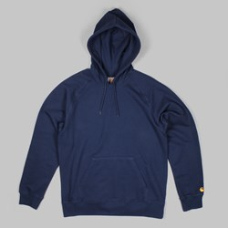 CARHARTT HOODED CHASE SWEAT COLONY