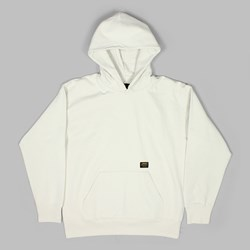 CARHARTT MEMORIES HOODED SWEAT SANDY