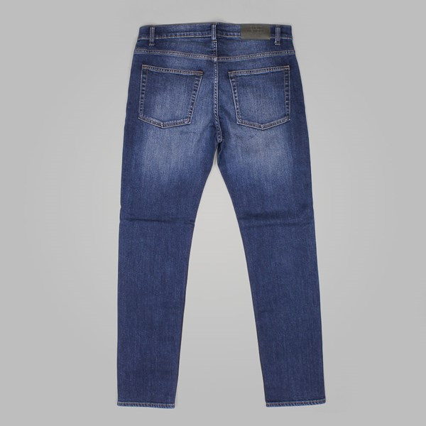 CHEAP MONDAY SONIC JEANS MOOD