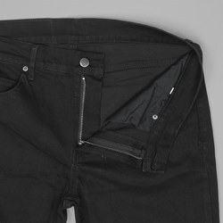 CHEAP MONDAY TIGHT JEANS ESCAPE