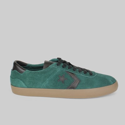 CONVERSE CONS BREAKPOINT PRO OX JUNE BUG BLACK