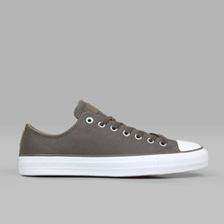 CONVERSE CONS CTAS PRO OX ENGINE SMOKE SANDY