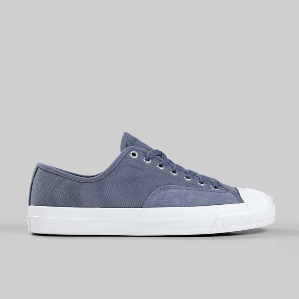8b3c96738c4f CONVERSE JACK PURCELL PRO OX LIGHT CARBON