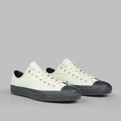 CONVERSE X KEVIN RODRIGUES CTAS PRO OX NATURAL ALMOST BLACK