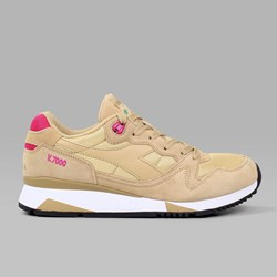 DIADORA V7000 'SPOILER PACK' SAND BRIGHT ROSE