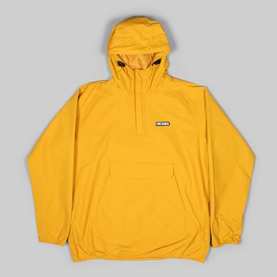 DICKIES AXTON JACKET DIJON