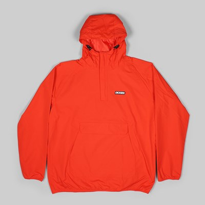 DICKIES AXTON JACKET ORANGE