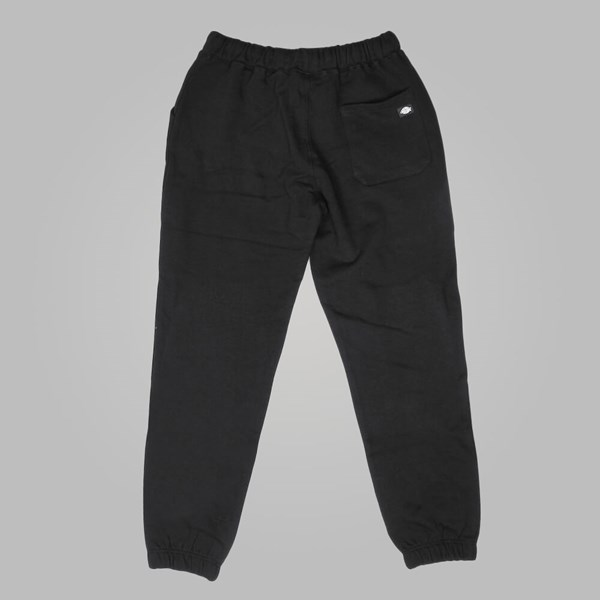 DICKIES BELMONT SWEATPANTS BLACK