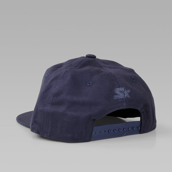 DICKIES CLARKSBURG CAP DARK NAVY