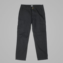 DICKIES EDWARDSPORT PANT BLACK