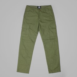 DICKIES EDWARDSPORT PANT DARK OLIVE