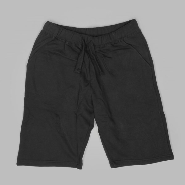 DICKIES FALLBROOK SHORT BLACK