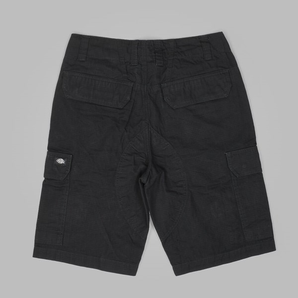 DICKIES NEW YORK SHORT BLACK