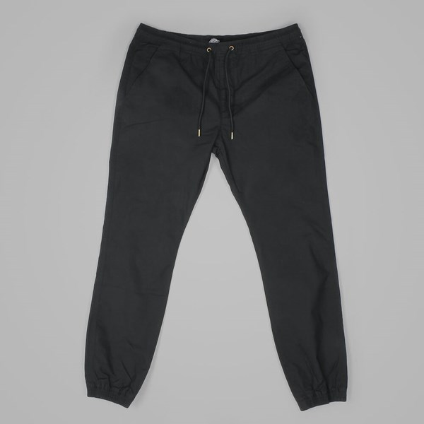 DICKIES ORLAND PANT BLACK