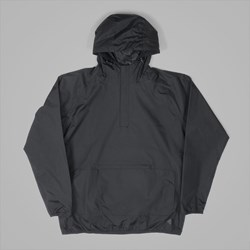 DICKIES SMITHFIELD JACKET BLACK