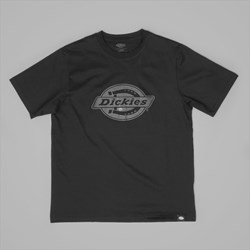 Dickies HS One Color T Shirt Black