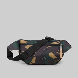 EASTPAK BUNDEL CROSSOVER BAG INTO CAMO