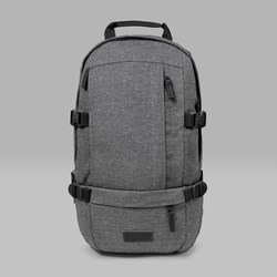 EASTPAK FLOID BACKPACK ASH BLEND2