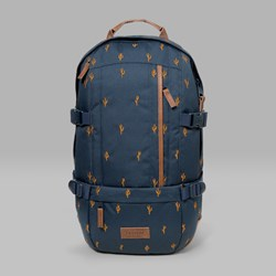 EASTPAK FLOID BACKPACK CACTUS