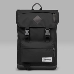 EASTPAK ROWLO BACKPACK INTO MONO BLACK