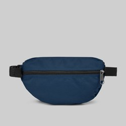 EASTPAK SPRINGER BUM BAG NOISY NAVY