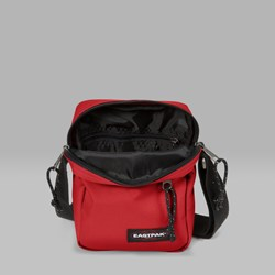 EASTPAK THE ONE SHOULDER BAG APPLE PICK RED
