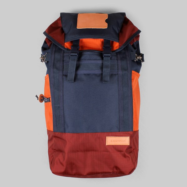 Eastpak Bust Backpack Mix Dk