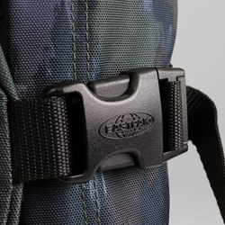 Eastpak Provider Backpack Cam Night